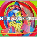 2013-jeugdjournaal-logo