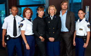 cast2011