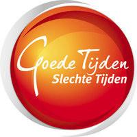 gtst-logo